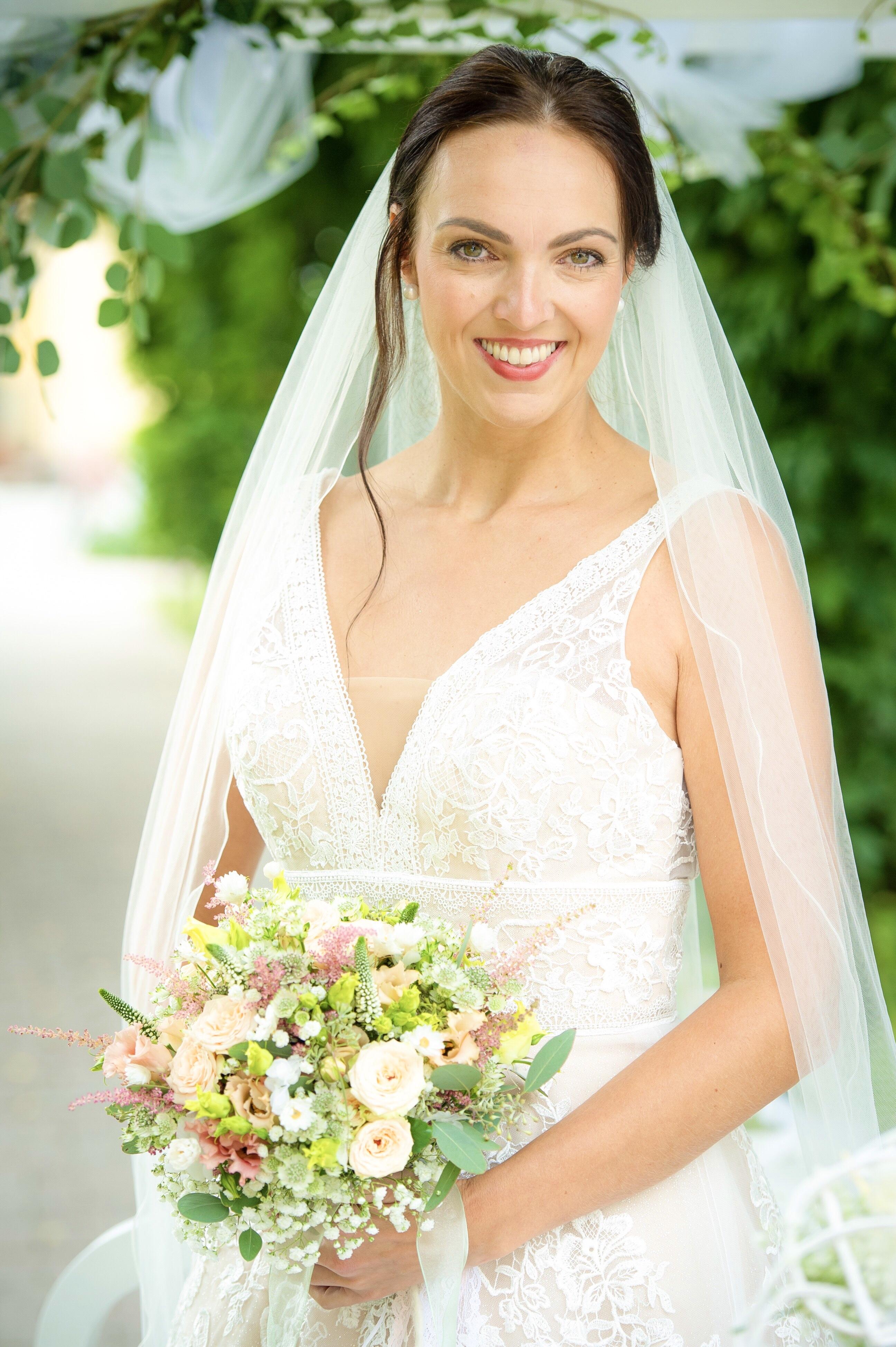 Brautmode – Brautmoden Irene